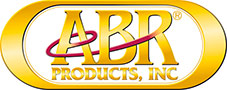 American Building Restoration Products Logo