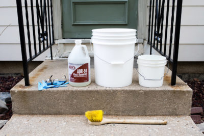 Latest Articles Archives American Building Restoration Products